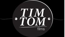 TimTom Films