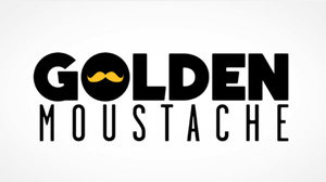 Jingle Golden Moustache
